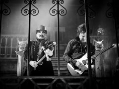 king_diamond_metallsvenskan_2013-5_72