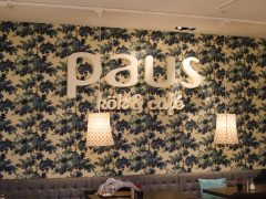 paus_cafe_feat