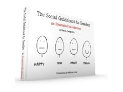 The Social Guidebook to Sweden_full