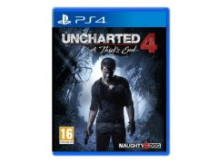Uncharted4_Omslag