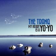 My Heart Is A Yo-Yo_webb