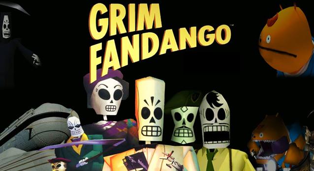 Grim Fandango_webb