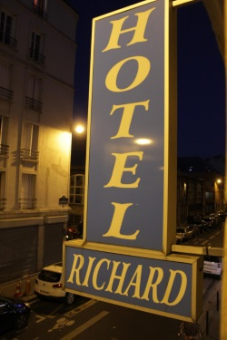 hotel-richard