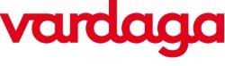 logo-vardaga