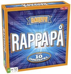 rappa-pa